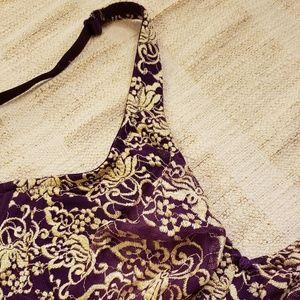 Cacique Intimates & Sleepwear - CACIQUE BRA👍